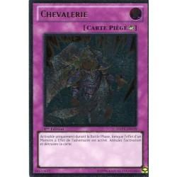 Chevalerie (UR) [DREV]