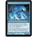 Bleue - Plasma primordial (C)