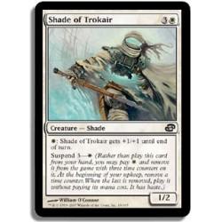 Blanche - Ombre de Trokair (C)