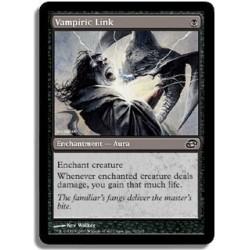 Noire - Liaison vampirique (C)