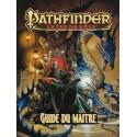 - Guide du Maître - Pathfinder