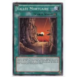 Vallée Mortuaire (C) [SDMA]