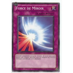 Force De Miroir (C) [SDMA]