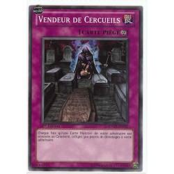 Vendeur De Cercueils (C) [SDMA]