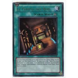 Le Temple Des Rois (UR) [SDMA]
