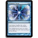 Bleue - Nexus mnésique (U)