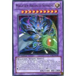 Magicien Arcanite Suprême (UR) [STBL]