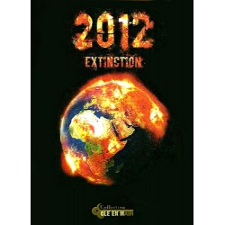 2012 - Extinction