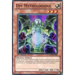 Dyf Mythologique (SR) [HA03]