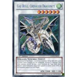 Gae Bulg, Chevalier Dragunité (STR) [HA03]