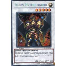 Ragin Mythologique (STR) [HA03]