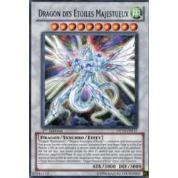 Dragon des Etoiles Majestueux (R) [DP10]