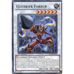 Guerrier Foreur (R) [DP10]