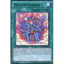 Valse de Combat (R) [DP10]