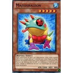 Majioshaleon  (C) [STOR]