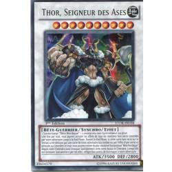 Thor, Seigneur des Ases (UR) [STOR]