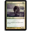 Or - Loup de garde (U)