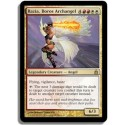 Or - Razia, archange de Boros (R)