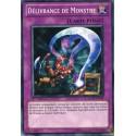Délivrance De Monstre (C) [SDDL]