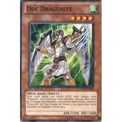 Duc Dragunité (C) [SDDL]
