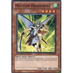 Militum Dragunité (C) [SDDL]