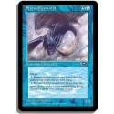 Bleue - Elemental de l'orage (U)