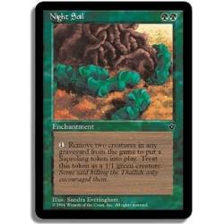 Verte - Night soil (C)