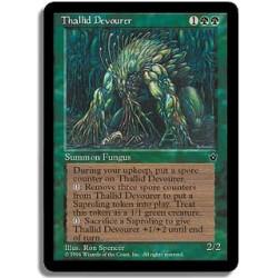 Verte - Thallid devourer (U3)