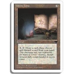 Artefact - Jalum tome (R)