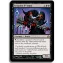 Noire - Praetor sanguin (R)
