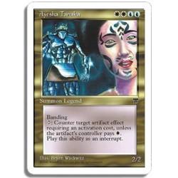 Or - Ayesha tanaka (R)