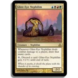 Or - Nephilim brillœil (R)