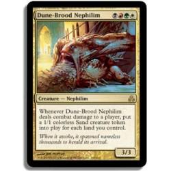 Or - Nephilim géniteur des dunes (R)
