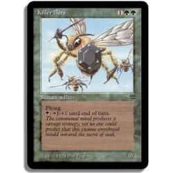 Verte - Killer bees (R)