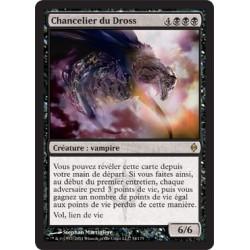 Noire - Chancelier du Dross (R) [NEWP]