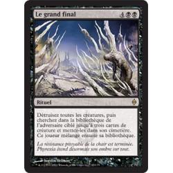 Noire - Le Grand Final (R) [NEWP]