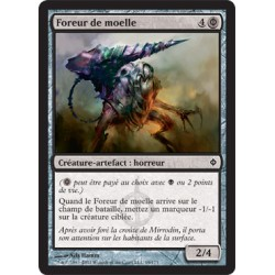 Noire - Foreur de Moelle (C) [NEWP]
