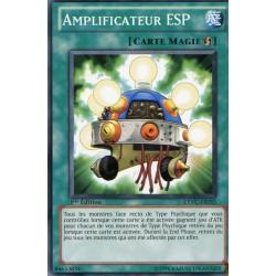 Amplificateur Esp (C) [EXVC]