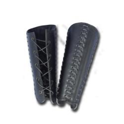 Bracelets ECUYER Noir (M)