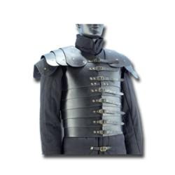 Armure PAX Noir (L)