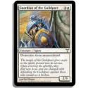 Blanche - Vigile du Pacte des Guildes (C)