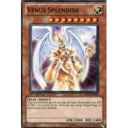 Vénus Splendide (C) [SDLS]