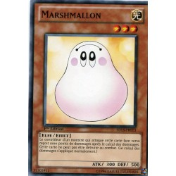 Marshmallon (C) [SDLS]