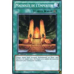 Mausolée de l'empereur (C) [SDLS]