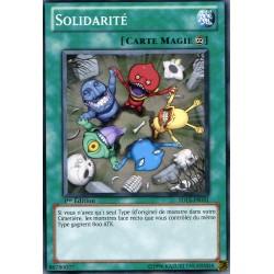 Solidarité (C) [SDLS]