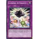 Lumière Attirante (C) [SDLS]
