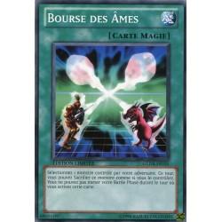 Bourse Des âmes (C) [GOLD4]