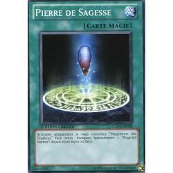 Pierre De Sagesse (C) [GOLD4]