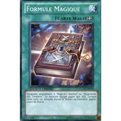Formule Magique (C) [GOLD4]