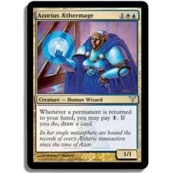 Or - Aethermage d'Azorius (U)